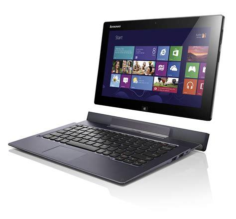 Tablet Lenovo Ideapad lenovo ideapad 13 the tablet crossover filehippo news