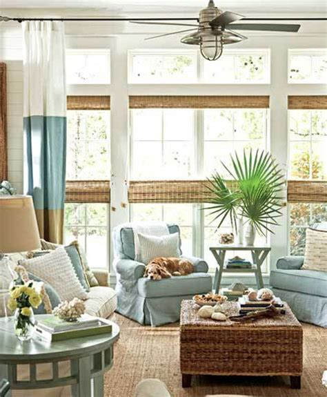 coastal decorating decorating styles american coastal style