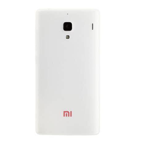 Xiaomi Redmi 1s Ram 1gb8gb Original New xiaomi redmi 1s 1gb 8gb dual sim white reviews price