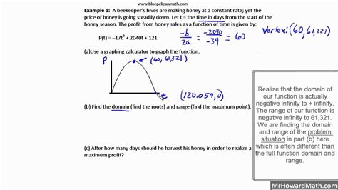 Word Problems With Quadratic Equations Worksheet by Solving Quadratic Word Problems Worksheets How To Solve