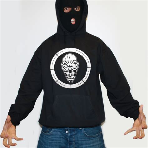 Cs R Sweater csr hooded black 2013 csrho13prb hooded rigeshop