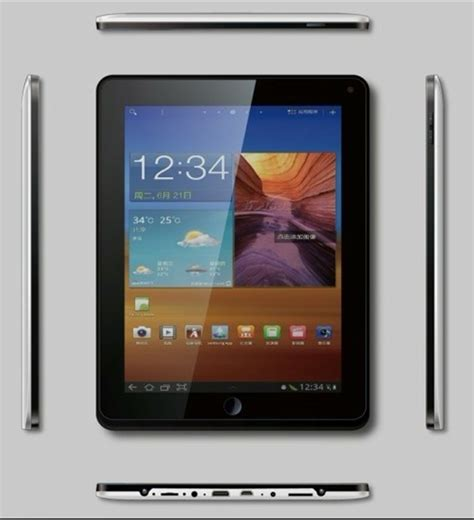 mid android tablet china mid tablet pc 9 7 quot android 4 0 wifi 3g gps bluetooth m97 china mid mid android