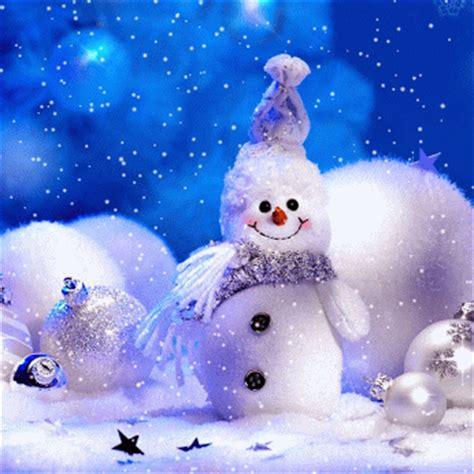 imagenes animadas de navidad para escritorio gratis fondos de navidad bonitos con movimiento