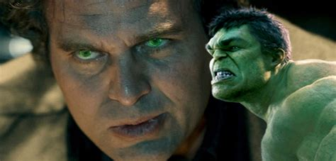 actor who plays hulk in the thor and avengers series of movies mark ruffalo confirms thor ragnarok role wants to see