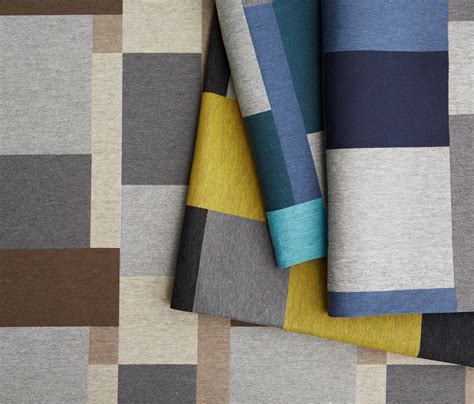 west elm upholstery fabric designtex west elm workspace colorblock fabrics from
