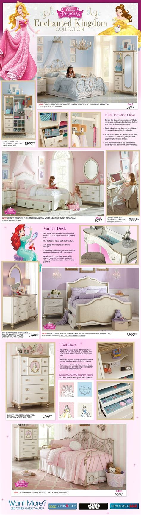 when is the best time to buy bedroom furniture best time of year to buy furniture at macy s 28 images