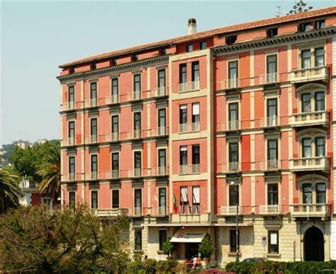 hotel con in napoli britannique hotel napoli offerte in corso