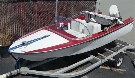 glasspar g3 ski boat for sale glasspar avalon 1962 for sale for 20 boats from usa
