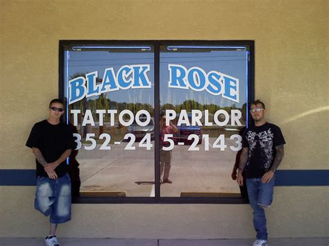 tattoo shops ocala fl black tattoos shop ocala fl 34480