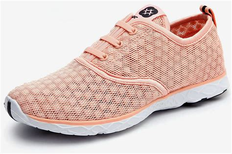 top walking sneakers 15 best walking shoes for and 2018