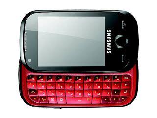 Harga Samsung S8 Majalah Pulsa warung ponsel samsung 5310 corbypro berfitur sempurna