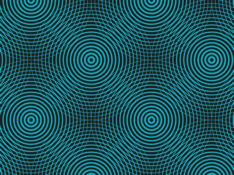 repeat pattern definition art repeating patterns footwear apparel accessories on risd