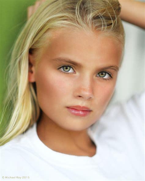 child supermodels models pittsburgh headshots blog pittsburgh headshot