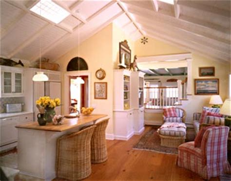 new england cape cod interior for the home pinterest zimpel drywall llc