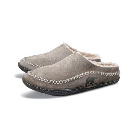 mens slippers amazon com best slippers