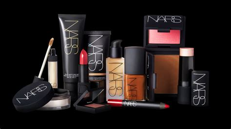 nars cosmetics sale nars cosmetics crate wholesale