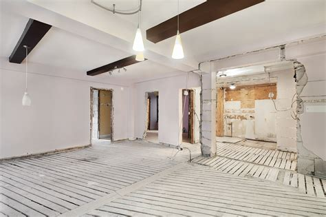 financing house renovations 28 images q and a how can