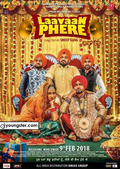 gippy best song gippy grewal new song 2018 gippy grewal all songs