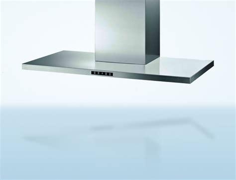swing designed in germany german pool wall mount type hk top brand hong kong q