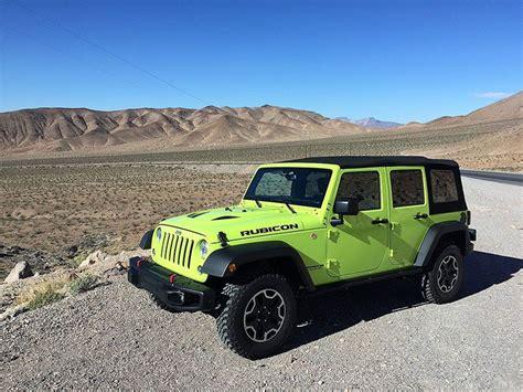 jeep wrangler rubicon logo 2017 jeep wrangler unlimited rubicon pros and cons
