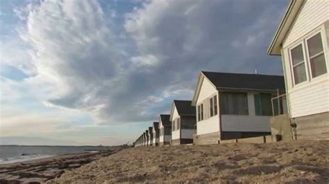 Days Cottages by Iconic Days Cottages Hit Market On Cape Cod