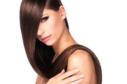hair rebond manila 78 off de blanc salon s hair treatment promo