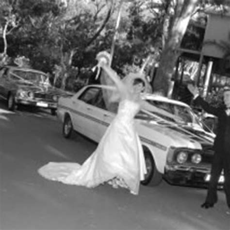 Wedding Car Adelaide by Adelaide Performance Limousines Wedding Cars Athelstone