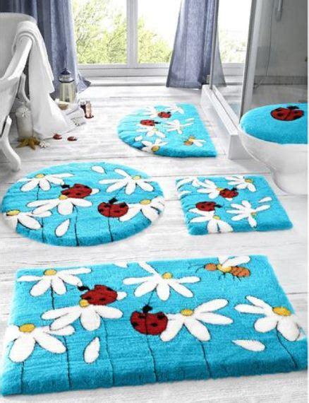 bonprix tappeti bagno ikea tappeti bagno ikea nckten tappetino da bagno