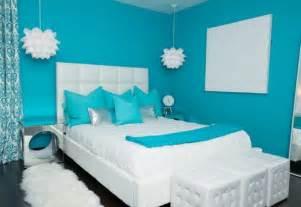 Light Blue Paint Bedroom Magnificent Bedroom Interior Design Ideas With Light Blue Color Scheme Fnw