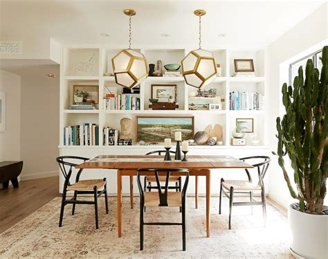 mixing rug styles designdilemma mixing and new turner furniture