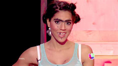 quien ganara en la belleza latina quien ganara la belleza latina en el 2015 new style for