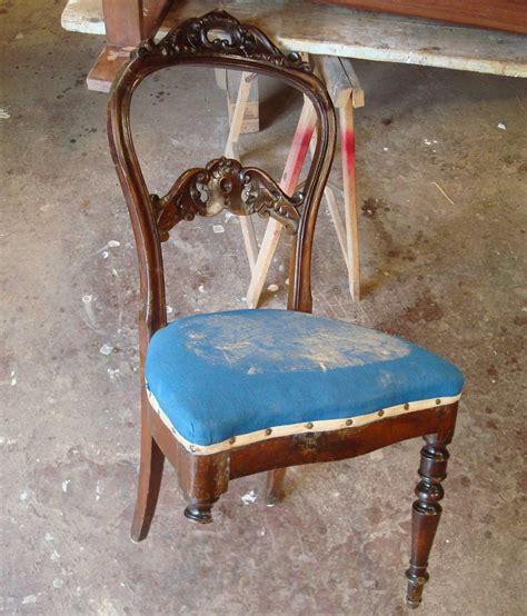 restauro sedia restauro sedia prima meta xix sec restauro di antichi