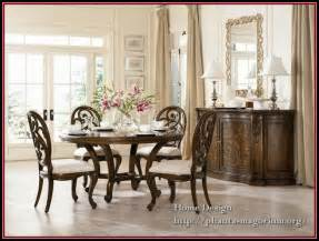 Jcpenney Dining Room Furniture Jcpenney Dining Room Sets Home Design