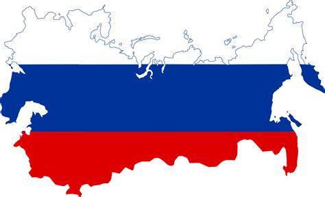 russia map png original file svg file nominally 1 928 215 1 169 pixels