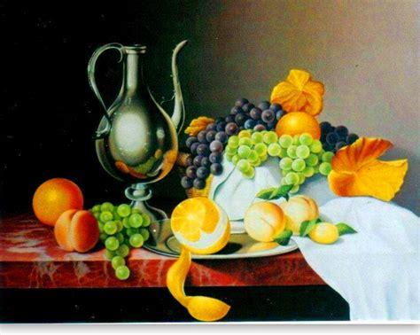 cuadros bodegones al oleo im 225 genes arte pinturas cuadros bodegones