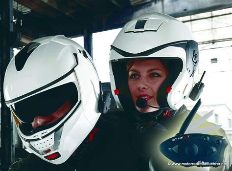Louis Motorrad Wiki by Alan Luis Mitz Bilder News Infos Aus Dem Web