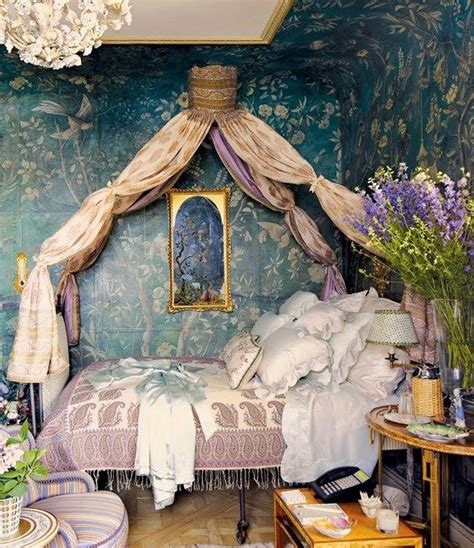 fairytale bedroom 25 best ideas about romantic bedrooms on pinterest romantic master bedroom
