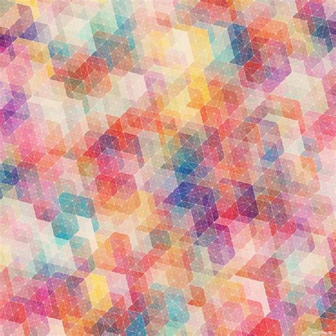 ipad wallpaper hd pattern ipad ipad mini ipad mini ipadmini香港开售 点力图库
