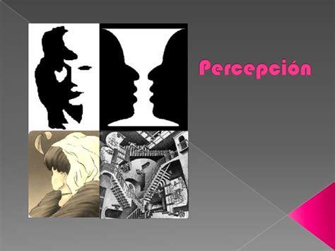 fechas para devolucion de percepciones percepci 243 n