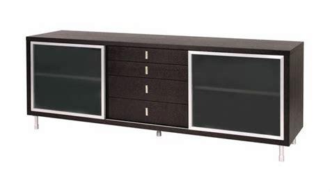Multiplek Bogor contoh gambar console tv kitchen set bogor dan cibinong