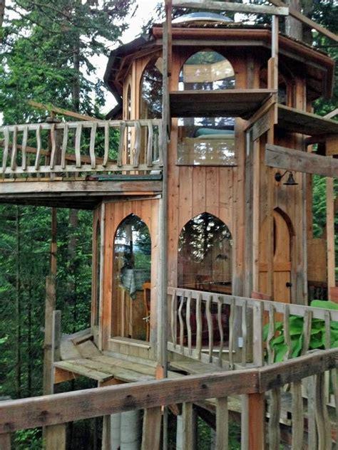 hobbit washington 1000 ideas about hobbit houses on hobbit hobbit home and cob houses