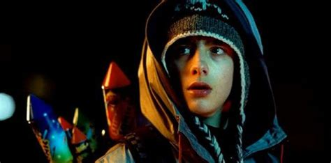 Blockers Parents Guide Attack The Block Parents Guide
