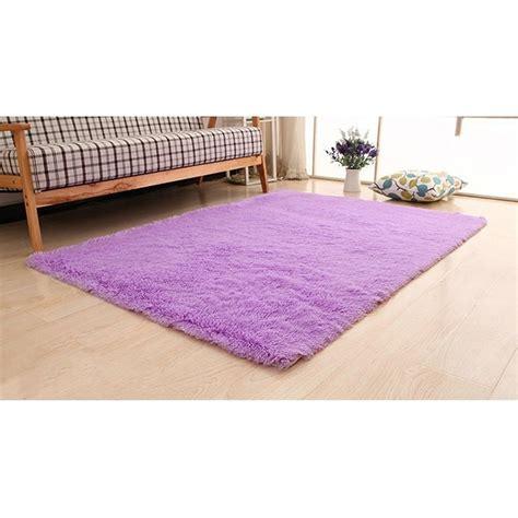 tappeti ufficio tappeti per ufficio tappeti moderni economici tappeti per