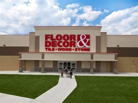 floor and decor location floor decor leases paramus retail space paramus nj patch