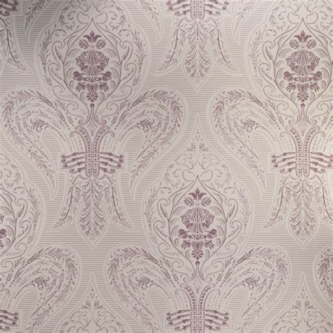 compare prices on pink damask wallpaper online shopping textured damask wallpapers group 39