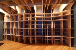 custom shelving ideas furniture design custom cabinets wood shelves