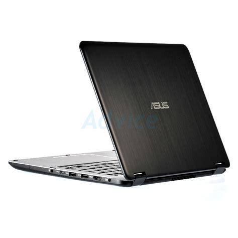 Ram 4gb Ddr3l Laptop Asus notebook asus vivobook flip tp301uj c4058t black touch