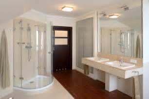 How To Design Bathroom by Bathroom Decorating Home And Garden Decoration