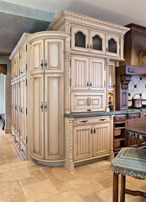 curved kitchen cabinets curved kitchen cabinets kitchen pinterest