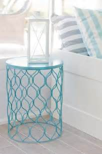 Bedroom Wastebasket 25 teenage girl room decor ideas a little craft in your